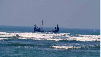 65 days' ban on fishing in Bay