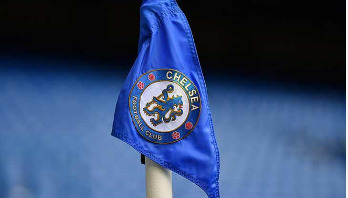 Chelsea appeal over transfer ban rejected by FIFA
