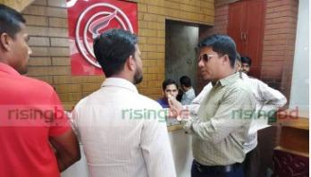 চট্টগ্রামে বাসে অতিরিক্ত ভাড়া : ৭০ হাজার টাকা জরিমানা