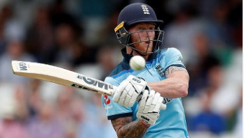 England set 312-run target for South Africa