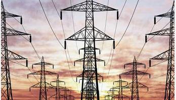 PDB sets new record of power generation