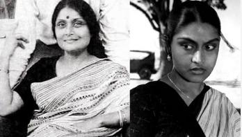Ruma Guha Thakurta dies