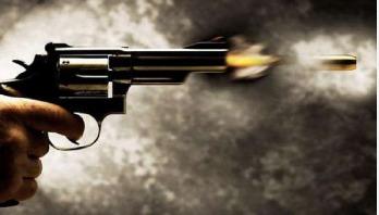 AL activist shot dead in Bandarban