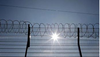 32 killed in riot at Tajik high-security prison