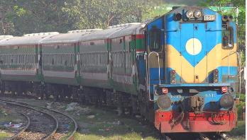 Kamalapur witnesses rush ahead of Eid