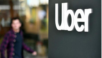 Uber launches 'Quiet Mode' for users
