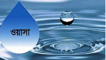 WASA should ensure safe drinking water