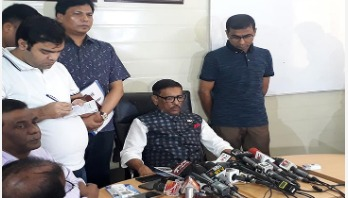 Country never sees such comfortable Eid journey: Quader