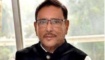 No coordination among BNP leaders: Quader