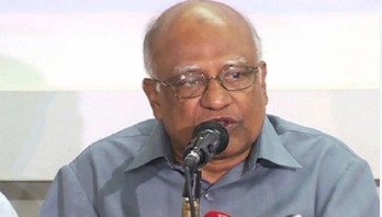 Take lessons from India election: Khandaker Mosharraf