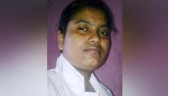 Kishoreganj nurse 'gang-rape': Bus driver 'confesses' to his part