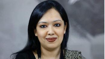 Rumeen Farhana's nomination valid