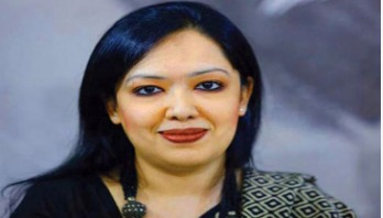 BNP MP-elect Rumeen Farhana to take oath Sunday