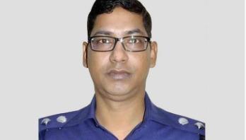 Feni SP closed over Nusrat incident