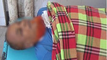 গোপালগঞ্জে ট্রলি চাপায় খাদ্য পরিদর্শক নিহত