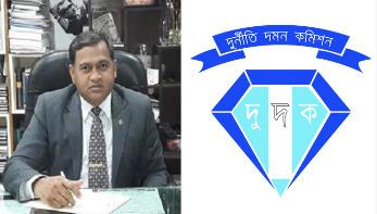 গোপালগঞ্জ বিশ্ববিদ্যালয়ের ভিসি নাসিরের বিরুদ্ধে অনুসন্ধান