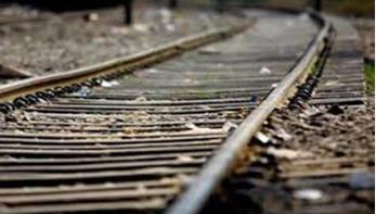 চুয়াডাঙ্গায় ট্রেনের ধাক্কায় বৃদ্ধ নিহত