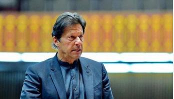 'মিশন কাশ্মীর'