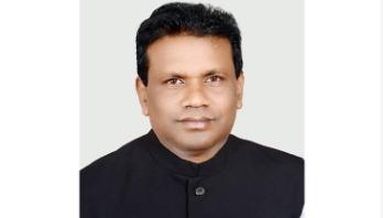 বরগুনায় ইউপি চেয়ারম্যানসহ ১০ জনের বিরুদ্ধে মামলা