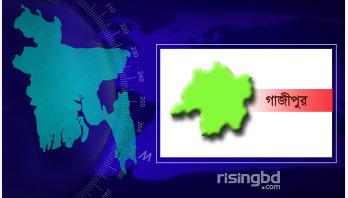 গাজীপুরে 'বন্দুকযুদ্ধে' মাদককারবারি নিহত
