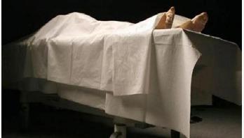 ধামরাইয়ে পোশাক শ্রমিকবাহী বাসের ধাক্কায় নারী নিহত