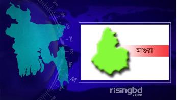 জেলাতেই করোনা পরীক্ষার ব্যবস্থাসহ মাগুরা গণকমিটির ১১ দফা