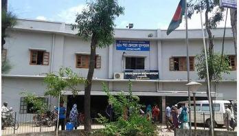 নোয়াখালীতে করোনা উপসর্গ নিয়ে ২ জনের মৃত্যু