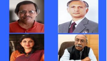 হোম কোয়ারেন্টাইনে ঈদ: যা বললেন বিশিষ্টজনরা