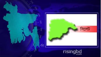 জাফলংয়ে বিএসএফের গুলিতে বাংলাদেশি নিহত