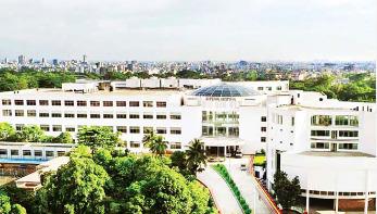 চট্টগ্রামে করোনা রোগীদের চিকিৎসায় নতুন ২ হাসপাতাল