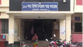 গোপালগঞ্জে নতুন করে ১৩ করোনা রোগী শনাক্ত