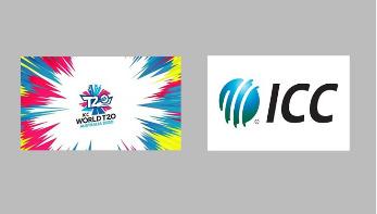 টি-টোয়েন্টি বিশ্বকাপ আয়োজনের প্রস্তুতি চলছে: আইসিসি