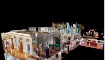 ভার্চুয়ালি ঘুরে আসুন বিখ্যাত ১০ জাদুঘর