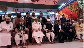 'ক্ষমা চাইলে খালেদার প্যারোল নিয়ে ভাববে সরকার'