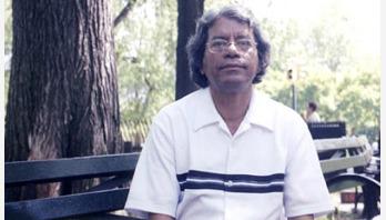 ১৬ বছরেও বিচার শেষ না হওয়ায় ক্ষুদ্ধ হুমায়ুন আজাদের ভাই