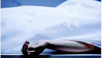 তুচ্ছ ঘটনার জেরে রোহিঙ্গা নারী নিহত