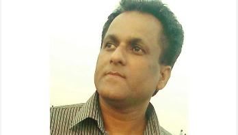 দুর্ঘটনায় উপজেলা শিক্ষা অফিসার নিহত