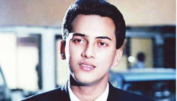 সালমান শাহর মৃত্যু: তদন্ত প্রতিবেদন প্রত্যাখ্যান
