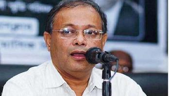 'রাজনৈতিক পরিচয়ে ফায়দা লুটতে দেয়া হবে না'
