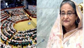 'বাংলাদেশকে সমৃদ্ধির দিকে নিয়ে যাচ্ছেন শেখ হাসিনা'