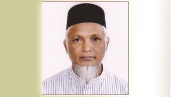 বারির নতুন মহাপরিচালক ড. ওহাব