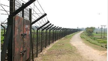 বিএসএফের গুলিতে ৩ বাংলাদেশি নিহত
