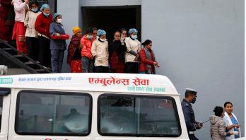 নেপালে শ্বাসরুদ্ধ হয়ে ৮ ভারতীয়ের মৃত্যু