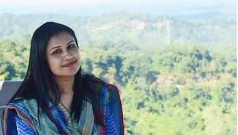 ভারতে সেরা প্রবন্ধকার সম্মাননা পেলেন চবি শিক্ষক