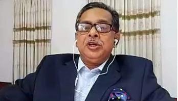 'সোনার বাংলা বিনির্মাণে পর্যটন গুরুত্বপূর্ণ ভূমিকা রাখবে'
