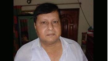 চুয়াডাঙ্গায় করোনা আক্রান্ত হয়ে আওয়ামী লীগ নেতার মৃত্যু