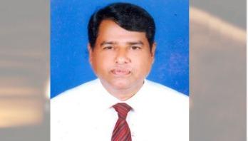 রাজশাহীতে করোনা উপসর্গে বৈজ্ঞানিক কর্মকর্তার মৃত্যু