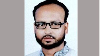 শায়েস্তাগঞ্জ ইউপি চেয়ারম্যান বুলবুল সাময়িক বরখাস্ত