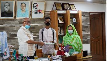 কেসিসি'র বাজেটে শিশু ও যুব কল্যাণে বরাদ্দের দাবিতে সুপারিশ