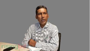 'ওয়ালটন পুঁজিবাজারে গেলে বিনিয়োগকারীদের আস্থা বাড়বে'